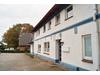 Mehrfamilienhaus kaufen in Janneby