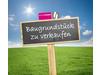 Wohngrundstück kaufen in Reisbach, 504 m² Grundstück