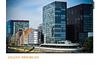 Einfamilienhaus kaufen in Düsseldorf, 200 m² Grundstück, 450 m² Wohnfläche, 14 Zimmer