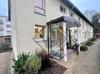 Reiheneckhaus kaufen in Langen/Hessen, 181 m² Grundstück, 124 m² Wohnfläche, 5 Zimmer