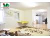 Dachgeschosswohnung kaufen in Heilbronn, 167,7 m² Wohnfläche, 5 Zimmer