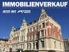 Mehrfamilienhaus kaufen in München, 789 m² Grundstück, 165 m² Wohnfläche, 6 Zimmer
