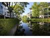 Etagenwohnung kaufen in Köln, 82,21 m² Wohnfläche, 3 Zimmer