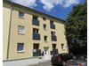 Dachgeschosswohnung kaufen in Ludwigshafen, mit Stellplatz, 60 m² Wohnfläche, 2 Zimmer