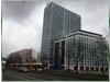 Bürofläche mieten, pachten in Berlin, mit Stellplatz, 53 m² Bürofläche