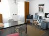 Wohnung mieten in Oldenburg (Oldb), 28 m² Wohnfläche, 1 Zimmer