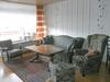 Wohnung mieten in Oldenburg (Oldb), 81 m² Wohnfläche, 3 Zimmer