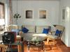 Wohnung mieten in Oldenburg (Oldb), 30 m² Wohnfläche, 1 Zimmer