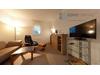Wohnung mieten in Oldenburg (Oldb), 67 m² Wohnfläche, 2,5 Zimmer