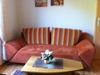 Wohnung mieten in Bad Zwischenahn, 48 m² Wohnfläche, 2 Zimmer