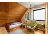Zimmer oder WG mieten in Oldenburg (Oldb), 12 m² Wohnfläche, 1 Zimmer