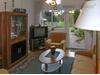 Wohnung mieten in Bad Zwischenahn, 50 m² Wohnfläche, 2 Zimmer