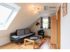 Wohnung mieten in Wiefelstede, 35 m² Wohnfläche, 2 Zimmer
