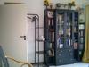 Zimmer oder WG mieten in Wiefelstede, 25 m² Wohnfläche, 2 Zimmer