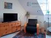 Zimmer oder WG mieten in Oldenburg (Oldb), 24 m² Wohnfläche, 2 Zimmer