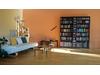 Haus mieten in Rastede, 150 m² Wohnfläche, 5 Zimmer
