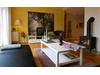 Wohnung mieten in Wiefelstede, 100 m² Wohnfläche, 4 Zimmer