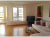 Wohnung mieten in Oldenburg (Oldb), 96 m² Wohnfläche, 2 Zimmer
