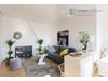 Wohnung mieten in Oldenburg (Oldb), 50 m² Wohnfläche, 1 Zimmer