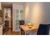 Wohnung mieten in Oldenburg (Oldb), 35 m² Wohnfläche, 1 Zimmer