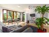 Wohnung mieten in Oldenburg (Oldb), 48 m² Wohnfläche, 2 Zimmer