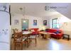 Wohnung mieten in Oldenburg (Oldb), 70 m² Wohnfläche, 3 Zimmer