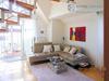 Wohnung mieten in Oldenburg (Oldb), 109 m² Wohnfläche, 3 Zimmer