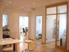 Bürofläche mieten, pachten in Frankfurt am Main, mit Garage, 714 m² Bürofläche