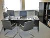 Bürofläche mieten, pachten in Neu-Isenburg, mit Garage, mit Stellplatz, 230 m² Bürofläche