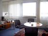 Bürofläche mieten, pachten in Frankfurt am Main, mit Garage, 469 m² Bürofläche