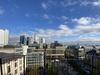 Penthousewohnung mieten in Frankfurt am Main, 128 m² Wohnfläche, 3 Zimmer