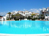 Wohnung kaufen in San Pedro de Alcantara, 118 m² Wohnfläche, 4 Zimmer