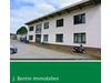 Bürofläche mieten, pachten in Putbus, 37 m² Bürofläche, 2 Zimmer