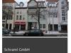 Einzelhandelsladen mieten, pachten in Forst (Lausitz), 760 m² Verkaufsfläche