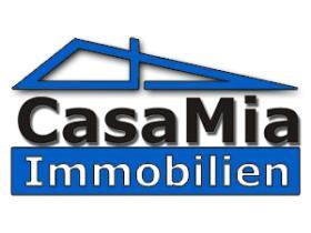 CasaMia - Immobilien in Lütisburg, Schweiz