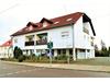 Praxisfläche mieten, pachten in Saarbrücken, mit Stellplatz, 5 Zimmer