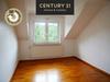 Maisonette- Wohnung kaufen in Saarbrücken, mit Garage, 120 m² Wohnfläche, 4 Zimmer