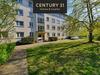 Etagenwohnung kaufen in Saarbrücken, 94 m² Wohnfläche, 4 Zimmer