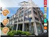 Etagenwohnung kaufen in Karlsruhe, mit Garage, 95,75 m² Wohnfläche, 3 Zimmer