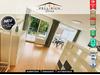 Etagenwohnung mieten in Karlsruhe, mit Garage, mit Stellplatz, 29 m² Wohnfläche, 1 Zimmer