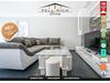Etagenwohnung mieten in Karlsruhe, 57,18 m² Wohnfläche, 2 Zimmer