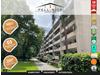Etagenwohnung kaufen in Karlsruhe, 71,55 m² Wohnfläche, 3 Zimmer