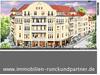 Wohn und Geschäftshaus kaufen in Spenge