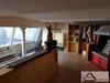 Erdgeschosswohnung kaufen in Krefeld, mit Stellplatz, 240 m² Wohnfläche, 4 Zimmer