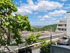 Maisonette- Wohnung kaufen in Heidelberg, mit Garage, mit Stellplatz, 114 m² Wohnfläche, 3 Zimmer
