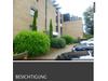 Erdgeschosswohnung kaufen in Bielefeld, mit Stellplatz, 85 m² Wohnfläche, 3 Zimmer