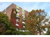 Mehrfamilienhaus kaufen in Hagen, 501 m² Grundstück, 192 m² Wohnfläche, 6 Zimmer