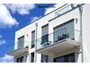 Etagenwohnung kaufen in Salzgitter, 71 m² Wohnfläche, 3 Zimmer