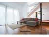 Doppelhaushälfte kaufen in Wiesbaden, 325 m² Grundstück, 102 m² Wohnfläche, 5 Zimmer