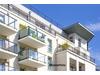 Mehrfamilienhaus kaufen in Feldkirchen, 800 m² Grundstück